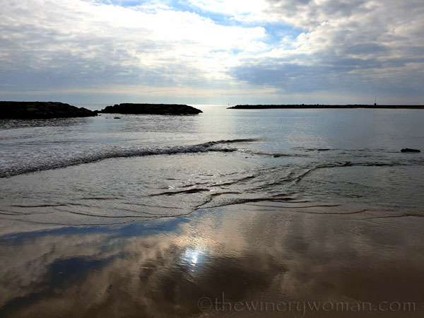 Sitges_Beach5_12.31.19_TWW