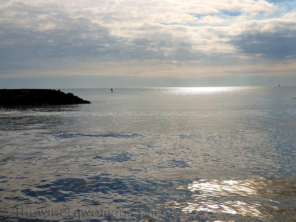 Sitges_Beach6_12.31.19_TWW