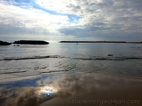 Sitges_Beach7_12.31.19_TWW
