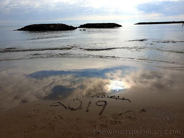 Sitges_Beach8_12.31.19_TWW