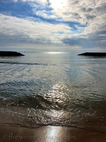 Sitges_Beach9_12.31.19_TWW