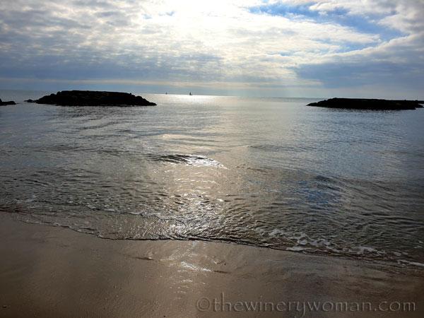 Sitges_Beach_12.31.19_TWW