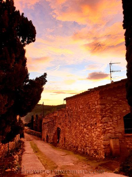 Sunrise_Viladellops3_2.1.2020_TWW