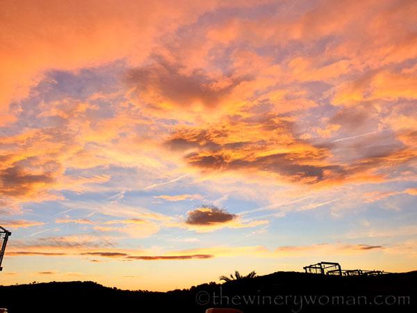 Sunrise_Viladellops4_2.1.2020_TWW