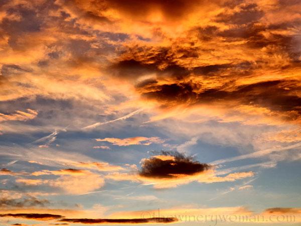 Sunrise_Viladellops5_2.1.2020_TWW