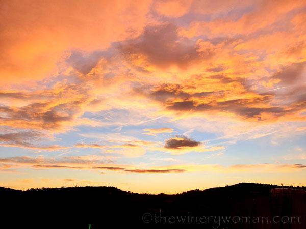 Sunrise_Viladellops6_2.1.2020_TWW