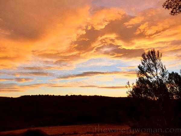 Sunrise_Viladellops7_2.1.2020_TWW