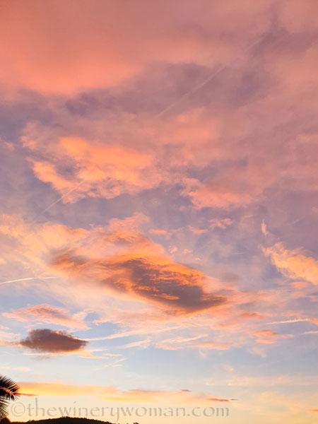 Sunrise_Viladellops_2.1.2020_TWW