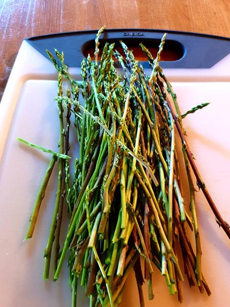 Asparagus7_2.14.20_TWW