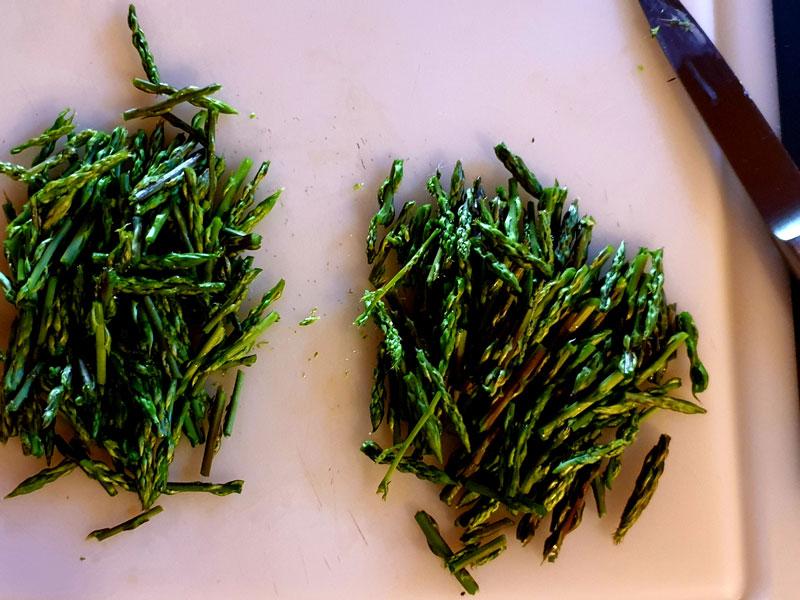 Asparagus8_2.14.20_TWW